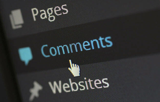 3 Effective Ways To Boost The Strength Of Your Website